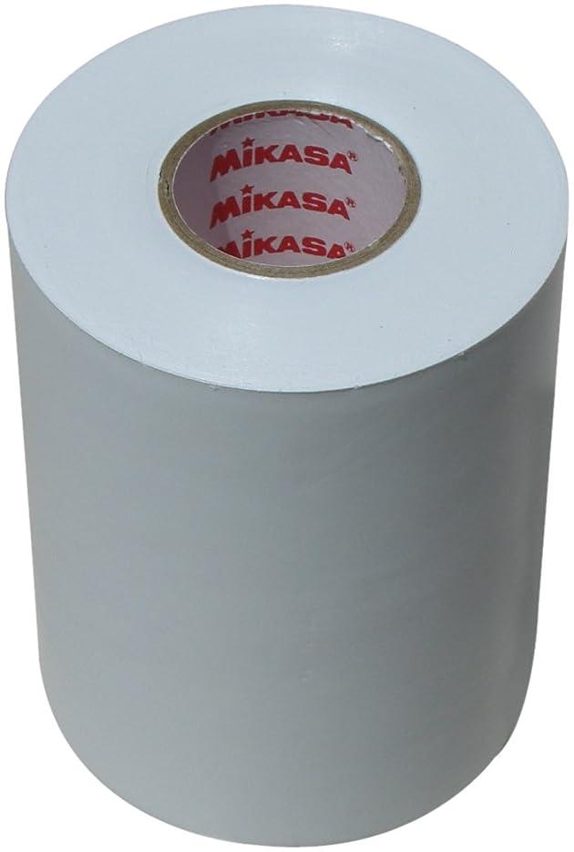 反対精査する郡ミカサ(MIKASA) ラインテープ(柔道用)