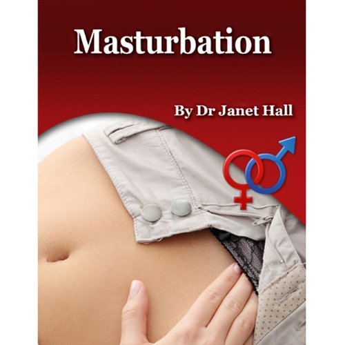 Guided masturbation