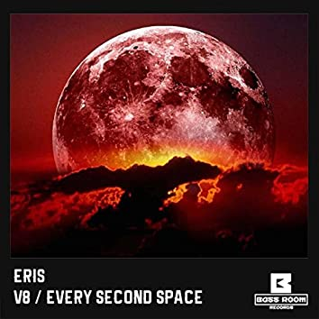 V8 / Every Second Space