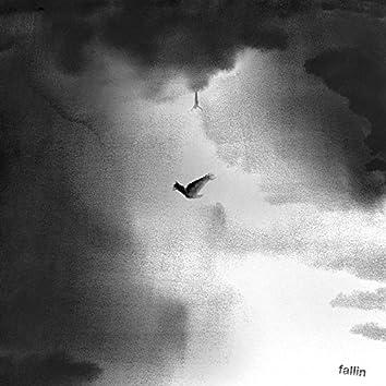 Fallin' (feat. Dashius Clay)