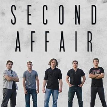 Second Affair