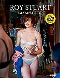 Glympstorys by Stuart, Roy (2014) Hardcover - Edition Skylight