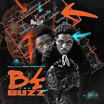 B4 The Buzz