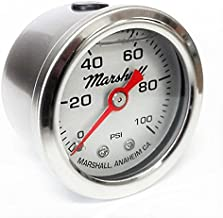 Best harley fuel gauge replacement Reviews