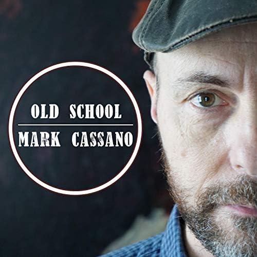 Mark Cassano