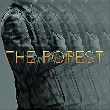 The Popest