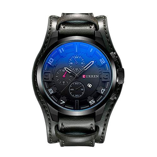 Ver Relojes marca BLACK MAMUT