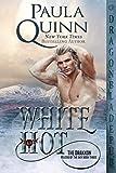 White Hot (Rulers...image