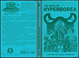 The Book of Hyperborea