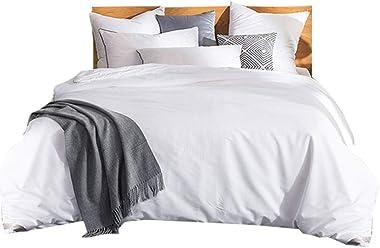 THXSILK Silk Comforter for Winter with Cotton Shell, Silk Filled Comforter,Silk Quilt, Silk Duvet -Ultra Soft, Light Weighted