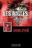 LES AIGLES - Format Kindle - 9782367060149 - 3,40 €
