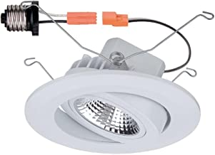 Best commercial electric t61 Reviews
