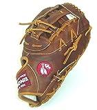 Nokona Walnut W-N70 First Base Glove 13' Inch Right Hand Throw