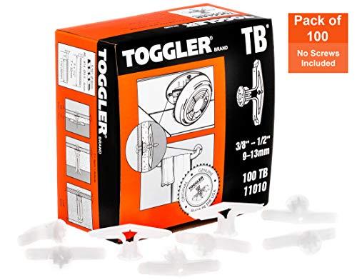 大里 トグラー TB 適応板厚11ミリ~13ミリ