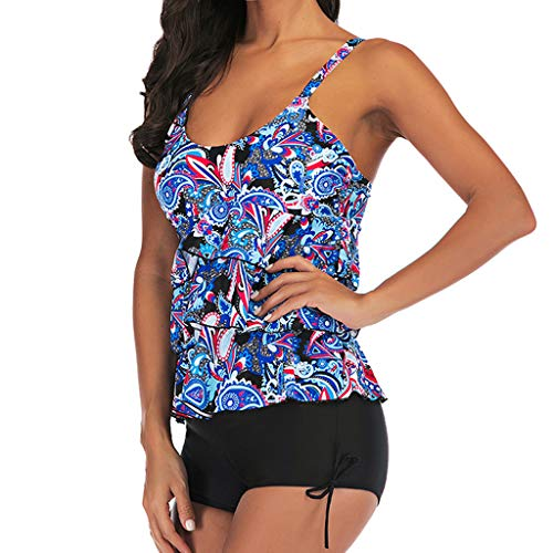Womens Swimsuit Bikini Tankini Beachwear 2019 Lightning Deals Of The Day Prime