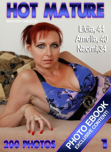 Mature amateur german Welcome to