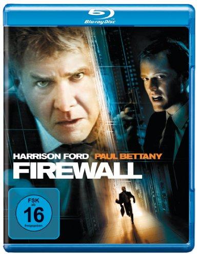 Warner Home Video - Dvd Bluray-