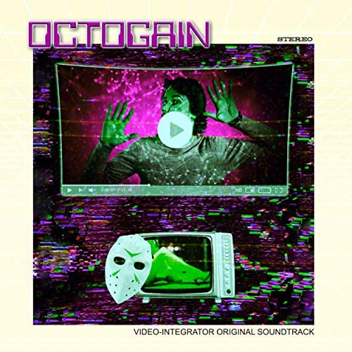 OctoGain