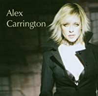 Alex Carrington