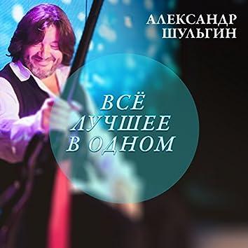 Aleksandr SHul'gin. Vse luchsheye v odnom