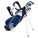 Cleveland C0035549 - Juego de Golf