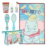 Neceser Set Aseo/Viaje Disney Dumbo