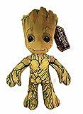 Hasbro Guardians of The Galaxy 15' Baby Groot Plush