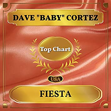 Fiesta (Billboard Hot 100 - No 96)