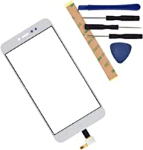 Touch Screen Compatible with Xiaomi Redmi Y1 Note 5A White