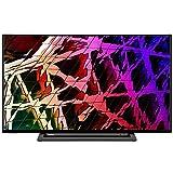 TV TOSHIBA 43' 43LL3C63DG Full HD Smart TV HDR10 Slim