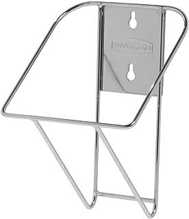 Rubbermaid ProServe Metal Scoop Holder - 10