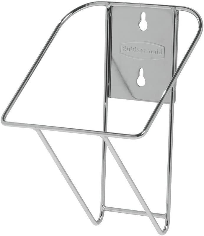 Rubbermaid ProServe Metal Scoop Holder 10 L X 7 1 2 D X 5 1 2 H