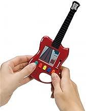 Guitar Hero Handheld Portable Game
