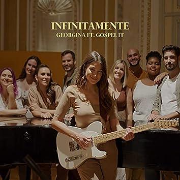 Infinitamente (feat. Gospel It)
