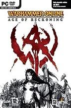 Warhammer Online-Age of Reckon