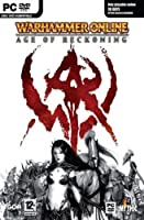 Warhammer Online: Age of Reckoning (PC) (輸入版)