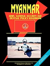 Best foreign policy myanmar Reviews