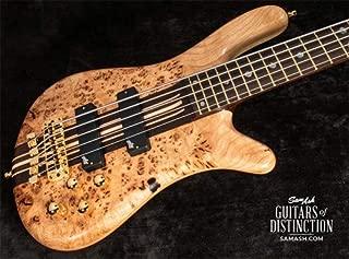 Warwick Streamer Stage I 5-String Electric Bass