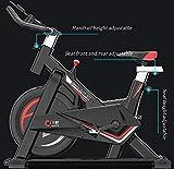 Zoom IMG-1 wgfgxq attrezzatura da fitness per