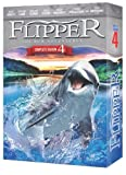 Flipper The Ne Adventures Complete Season 4 by TGG Direct, LLC by n/a