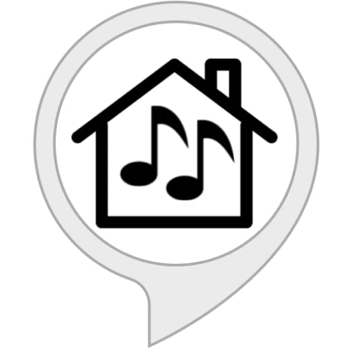 Roomskills MyMusic, spiele Deine eigene Musik
