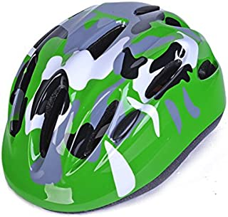military bicycle helmet
