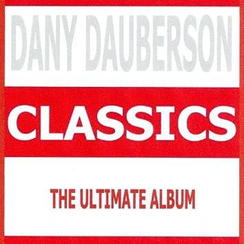 Classics - Dany Dauberson