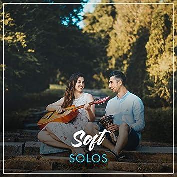 Soft Solos