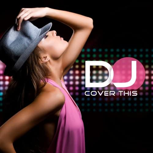 DJ Cover This