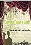 Si vuelves te contaré el secreto (Spanish Edition)