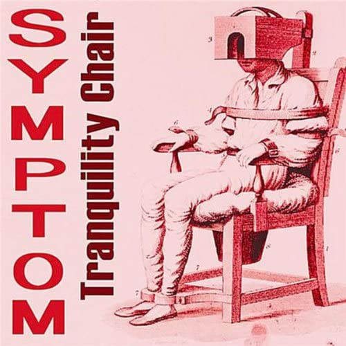Symptom