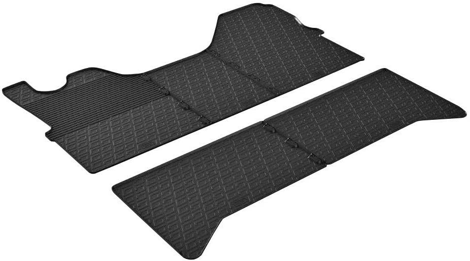 Lampa Limited time sale 97300 Car 2021 spring and summer new Mats Floor