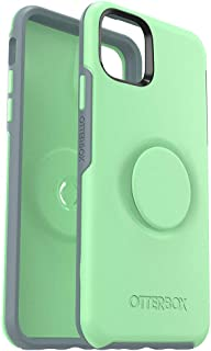 Otterbox Cover For iPhone 11 Pro Max, Green