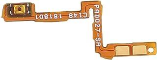 Oppoスペア OPPO R17用電源ボタンフレックスケーブル Oppoスペア